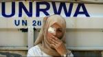 لبنان: 43 ألف فلسطيني سوري سيحرمون من مساعدات الإيواء
