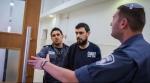 تمديد اعتقال خالد قطينة المتهم تنفيذ عملية الدهس بالتلة الفرنسية