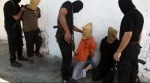 حماس ترفض تقرير أمنستي وتعتبره مسيسا دون معايير مهنية