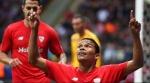 (فيديو) إشبيلية تحرز لقب الدوري الأوروبي للمرة الرابعة