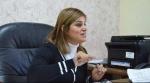 الاثنين المقبل: النظر في قضية رمّال ضد رئيس بلدية عكا