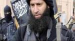 زعيم جبهة النصرة: نسعى للسيطرة على دمشق