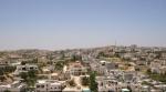 الاحتلال يقمع تظاهرة جنوب بيت لحم ويعتقل 4 متظاهرين