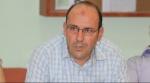 الناصرة: وائل عمري رئيسا للاتحاد المحلي لأولياء أمور الطلاب