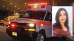 بيت جن: تمديد اعتقال مشتبه بالضلوع في قتل والدته