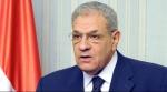 محلب: مصر في حالة حرب حقيقيّة