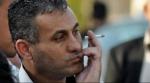 السيسي أكثر من «ذخر استراتيجي»/ حسن عبد الحليم
