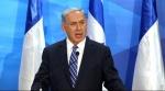 نتنياهو يتعمد الخلط بين المقاومة الفلسطينية و
