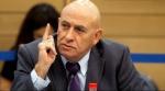 غطاس يطالب باسترجاع أغراض صودرت إثر اعتراض أسطول الحرية 3