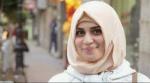 حب، حياة، تلاقي ....وداعش / ميساء منصور