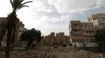 معارك عنيفة في اليمن والمبعوث الأممي في صنعاء اليوم