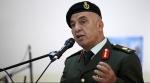 الضميري: حماس تخطّط للمس بالأجهزة الأمنية
