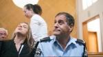 انتحار رئيس وحدة مكافحة الاحتيال بالشرطة الإسرائيلية