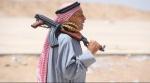 القوات العراقية تقتل 25 من داعش في اشتباكات ليلية