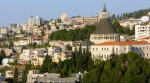 الناصرة: إصابة شاب بإطلاق نار واعتقال مشتبه