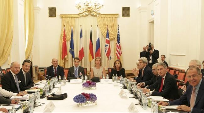 تصريحات متباينة وأجواء متوترة تخيم على المفاوضات النووية
