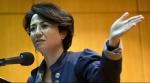 زعبي: تغيير الإجماع الإسرائيلي حول الاستيطان بالنضال والملاحقات الدولية