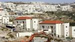 الاتحاد الأوروبي والأمم المتحدة ينددان بقرار نتنياهو توسيع مستوطنات