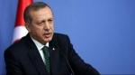 إردوغان يزور الصين وسط توترات بشأن أقلية الويغور المسلمة