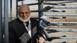الإفراج عن النائب أبو طير من سجن عوفر العسكري