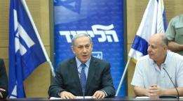 نتنياهو: معارضة الاتفاق النووي بأميركا تتزايد يوميا