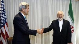 أميركا توفد مسؤولا كبيرا لإسرائيل لبحث الاتفاق النووي