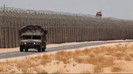 هل تحاول إسرائيل الاستفادة من أزمة اللاجئين في أوروبا؟
