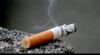 باريس:غرامة لكل من يرمي سيجارة في الشارع