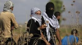 عباس ينفي لقاء مبعوث نتنياهو… ويعالون يدعو المواطنين لحمل السلاح