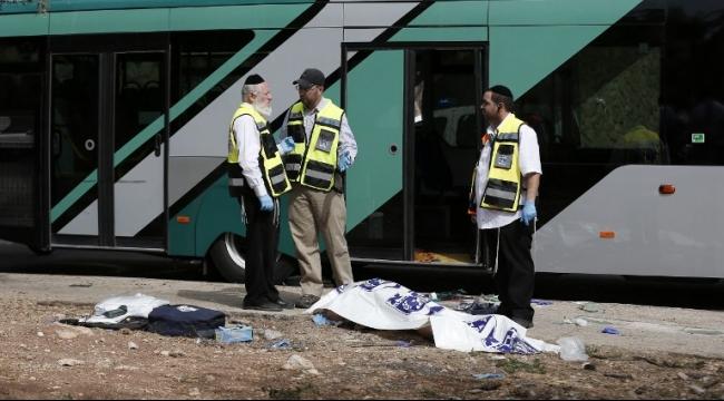 """القدس: """"عملية منظمة"""" وتوجه لفرض الحصار على الأحياء العربية"""