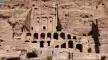 تاريخ الأردن ينضم إلى شوارع