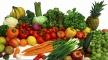 تعرف على الأغذية التي تحميك من أمراض السرطان