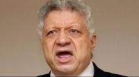 مرتضى منصور مهاجما جوزيه وفيريرا: لن يدخلا مصر مجدداً