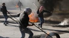 الاحتلال يتوقع استمرار الهبة الفلسطينية وربما تصاعدها