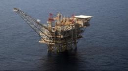 مصر توقع اتفاقا ثانيا لشراء الغاز من إسرائيل