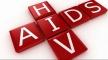 ارتفاع عدد الإصابات بفيروس