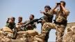 عسكريون أميركيون بسوريا لدعم الأكراد ضد