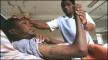 إفريقيا: الإيدز المسبب الأول في وفاة المراهقين