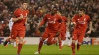 فيديو: ليفربول يحطم آمال بوردو ويصعد للدور الـ32