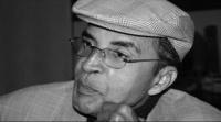 الروائي إبراهيم الكوني يناقش الأدب في معرض الكويت للكتاب