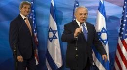 الوزاري الإسرائيلي المصغر يناقش انهيار السلطة الفلسطينية