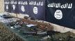 التحالف الدولي: مقتل 23 ألفا من عناصر داعش