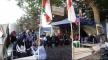 تعثر صفقة التبادل اللبنانية: النصرة طلبت زوجة البغدادي