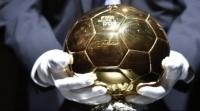 فيفا يعلن عن مرشحي جائزة الكرة الذهبية