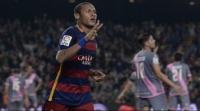 ريال مدريد يسعى لإغراء نيمار وضمه من برشلونة