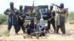 تنظيم القاعدة يهدد السعودية لعزمها اعدام سجناء