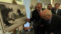 القدس تحل في تونس: عبق التاريخ ومرارة الواقع