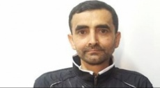 الاحتلال يؤجل محاكمة الأسير المريض بسام السايح