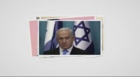 شاهد: بروفايل بشار الأسد في يوم الصداقة العالمي