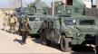 الجيش العراقي يتأهب لدخول الموصل